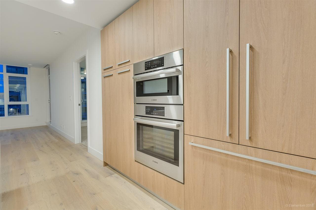 502 2780 VALLEY CENTRE AVENUE - Lynn Valley Apartment/Condo for sale, 2 Bedrooms (R2504890) - #4