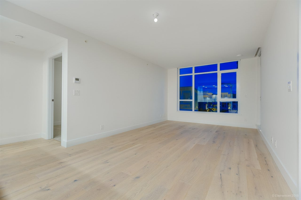 502 2780 VALLEY CENTRE AVENUE - Lynn Valley Apartment/Condo for sale, 2 Bedrooms (R2504890) - #7