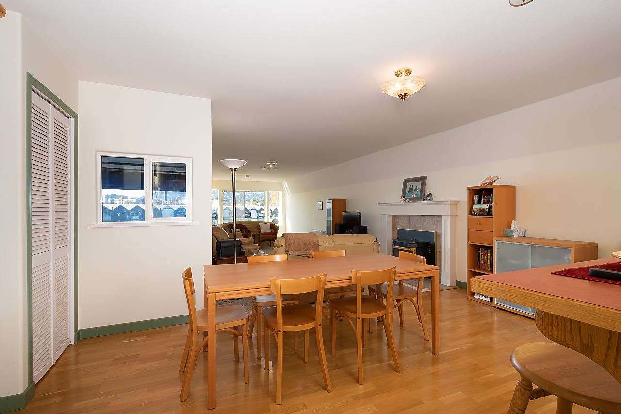 CBH89 415 W ESPLANADE WAY - Lower Lonsdale House/Single Family for sale, 2 Bedrooms (R2504912) - #7