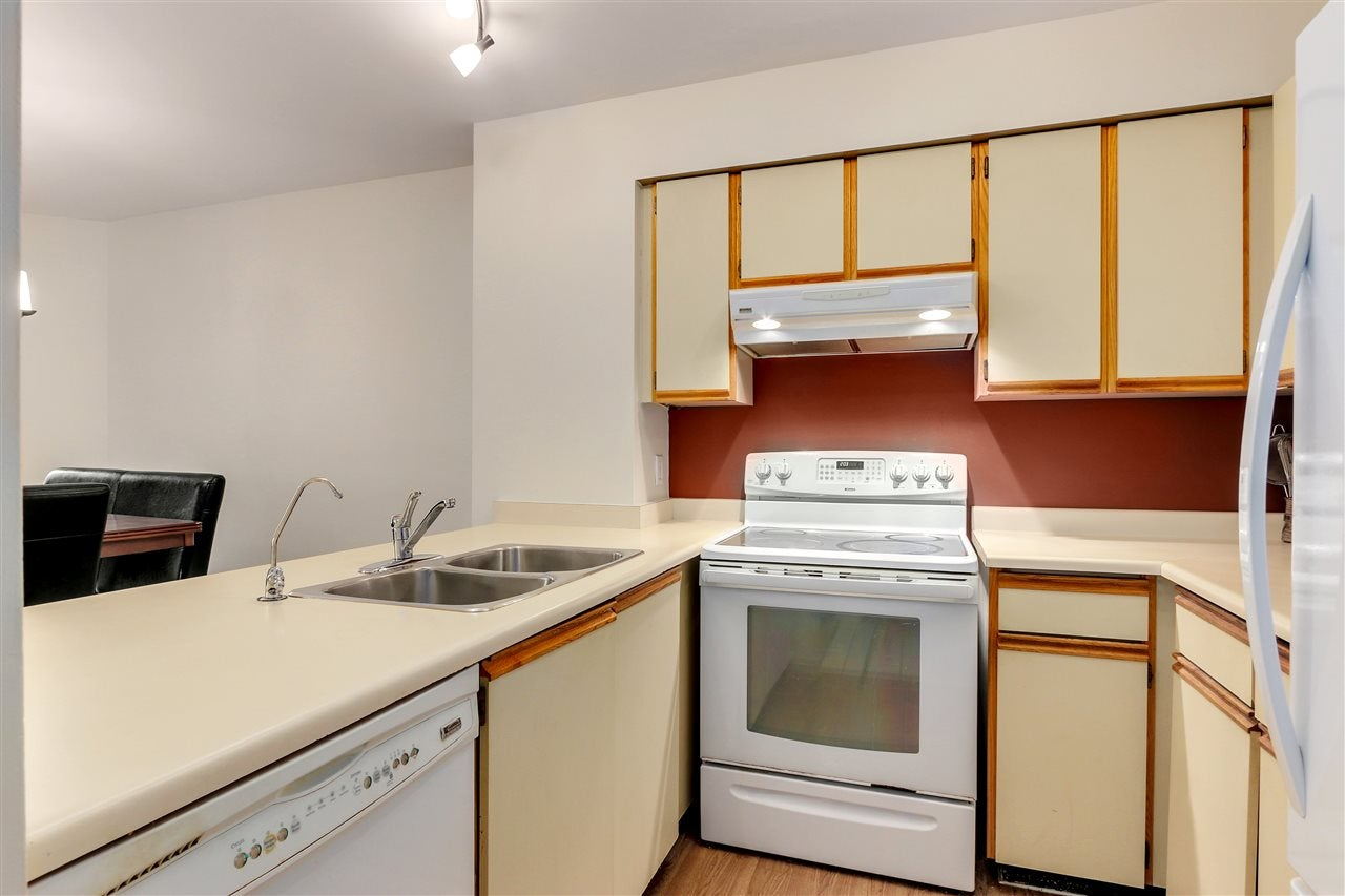 204 3191 MOUNTAIN HIGHWAY - Lynn Valley Apartment/Condo for sale, 2 Bedrooms (R2505145) - #10