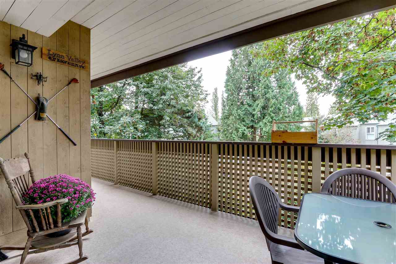 204 3191 MOUNTAIN HIGHWAY - Lynn Valley Apartment/Condo for sale, 2 Bedrooms (R2505145) - #18