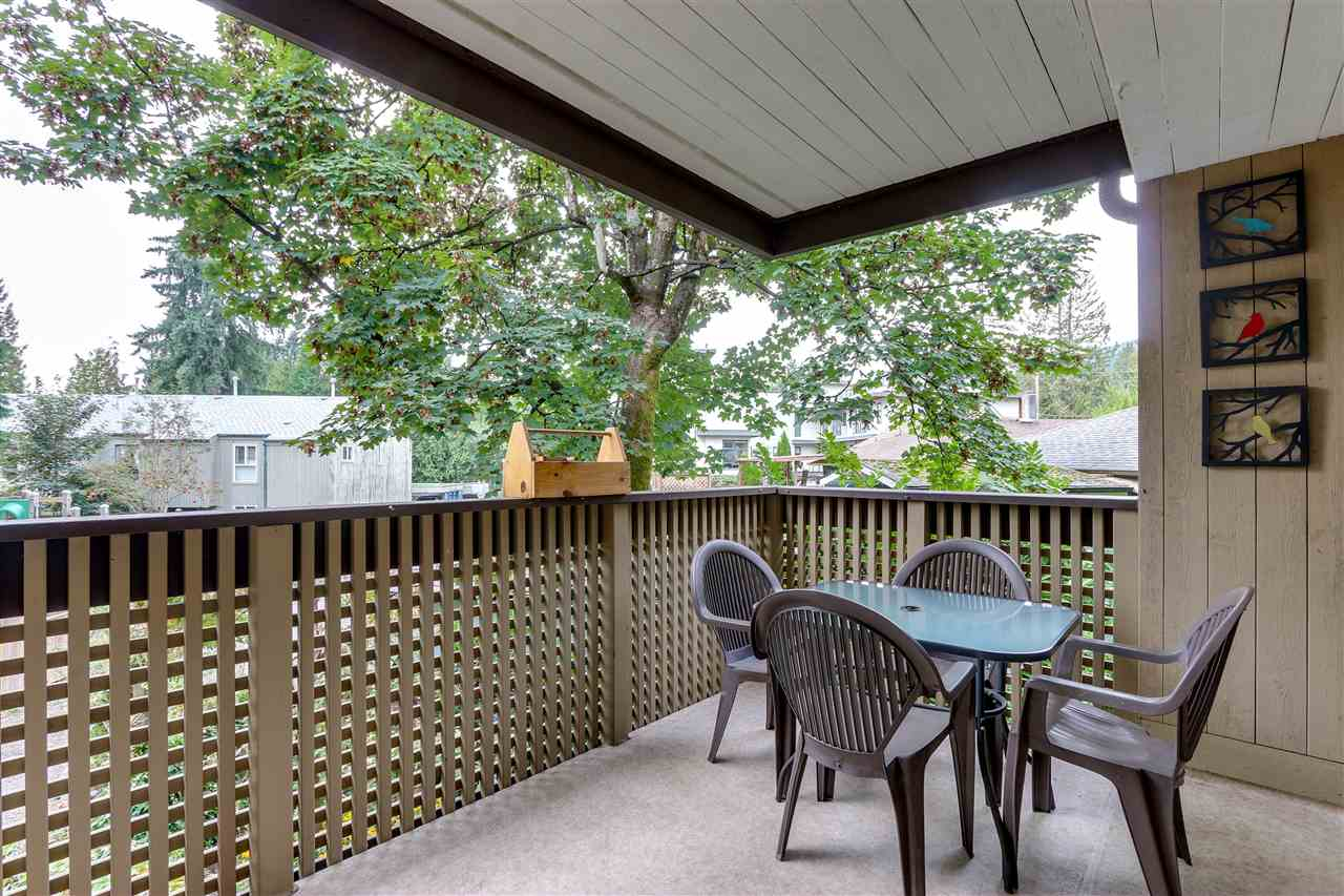 204 3191 MOUNTAIN HIGHWAY - Lynn Valley Apartment/Condo for sale, 2 Bedrooms (R2505145) - #19