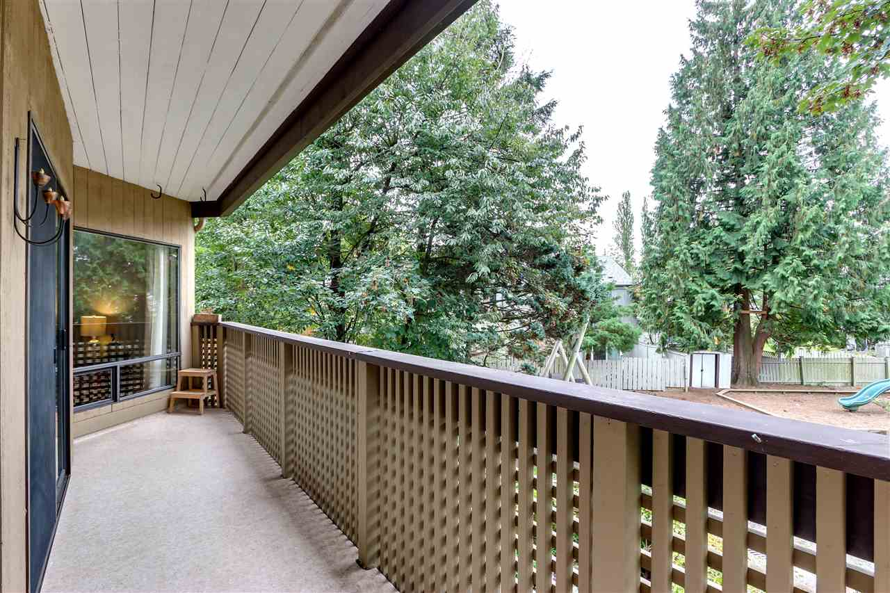 204 3191 MOUNTAIN HIGHWAY - Lynn Valley Apartment/Condo for sale, 2 Bedrooms (R2505145) - #20