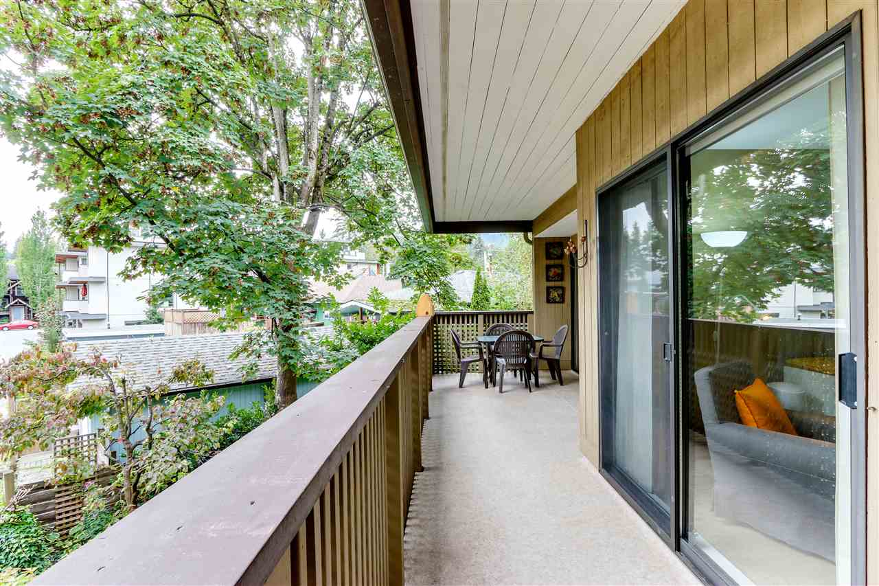 204 3191 MOUNTAIN HIGHWAY - Lynn Valley Apartment/Condo for sale, 2 Bedrooms (R2505145) - #21