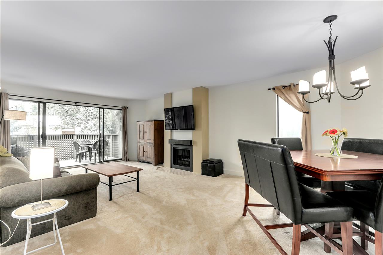 204 3191 MOUNTAIN HIGHWAY - Lynn Valley Apartment/Condo for sale, 2 Bedrooms (R2505145) - #3