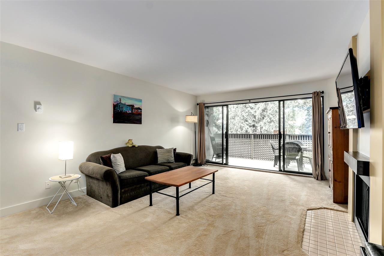 204 3191 MOUNTAIN HIGHWAY - Lynn Valley Apartment/Condo for sale, 2 Bedrooms (R2505145) - #4