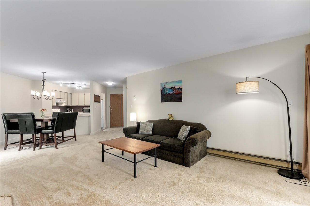 204 3191 MOUNTAIN HIGHWAY - Lynn Valley Apartment/Condo for sale, 2 Bedrooms (R2505145) - #5