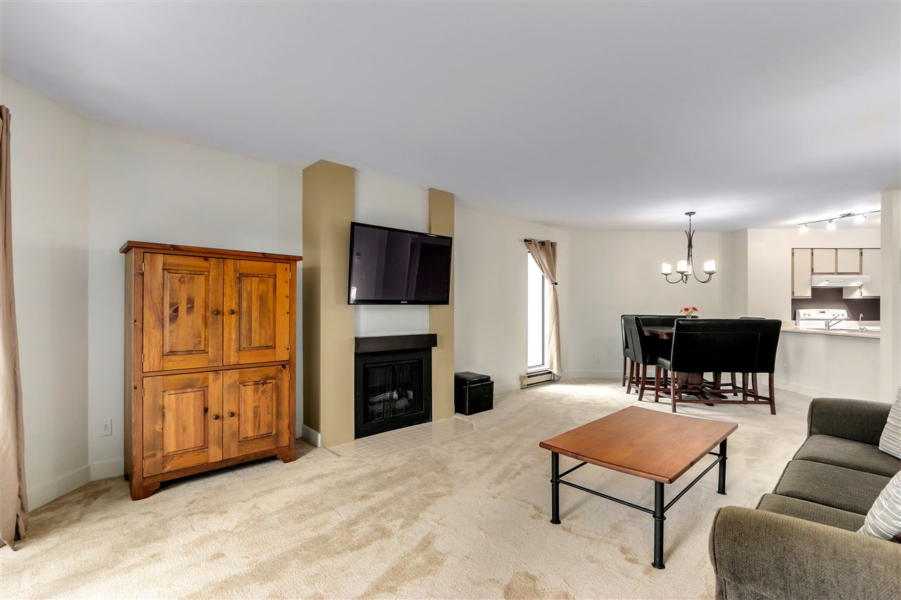 204 3191 MOUNTAIN HIGHWAY - Lynn Valley Apartment/Condo for sale, 2 Bedrooms (R2505145) - #6
