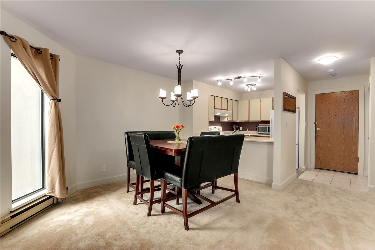 204 3191 MOUNTAIN HIGHWAY - Lynn Valley Apartment/Condo for sale, 2 Bedrooms (R2505145) - #8