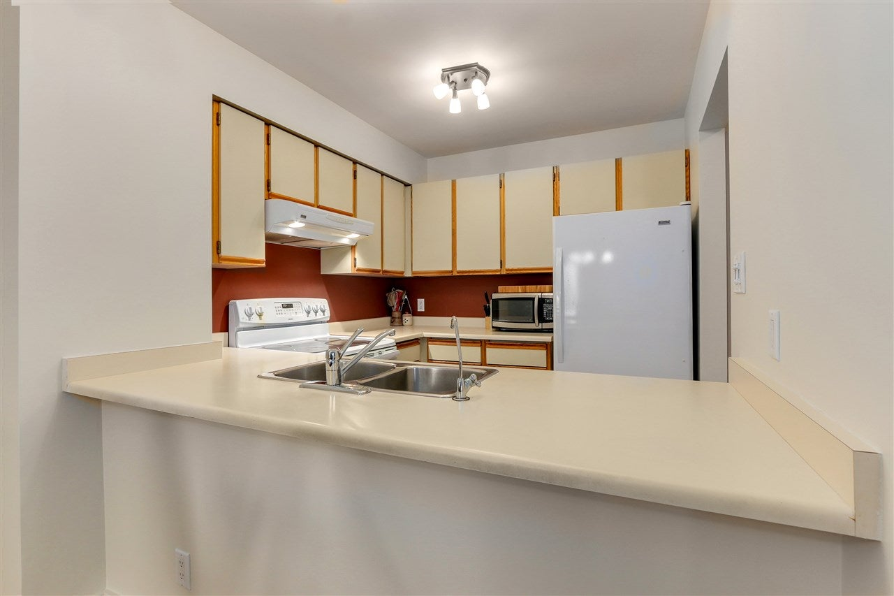 204 3191 MOUNTAIN HIGHWAY - Lynn Valley Apartment/Condo for sale, 2 Bedrooms (R2505145) - #9