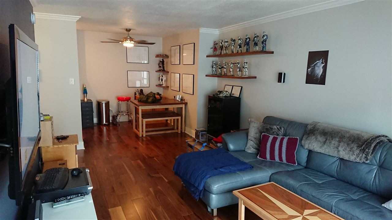 306 214 E 15TH STREET - Central Lonsdale Apartment/Condo for sale, 1 Bedroom (R2505226) - #2