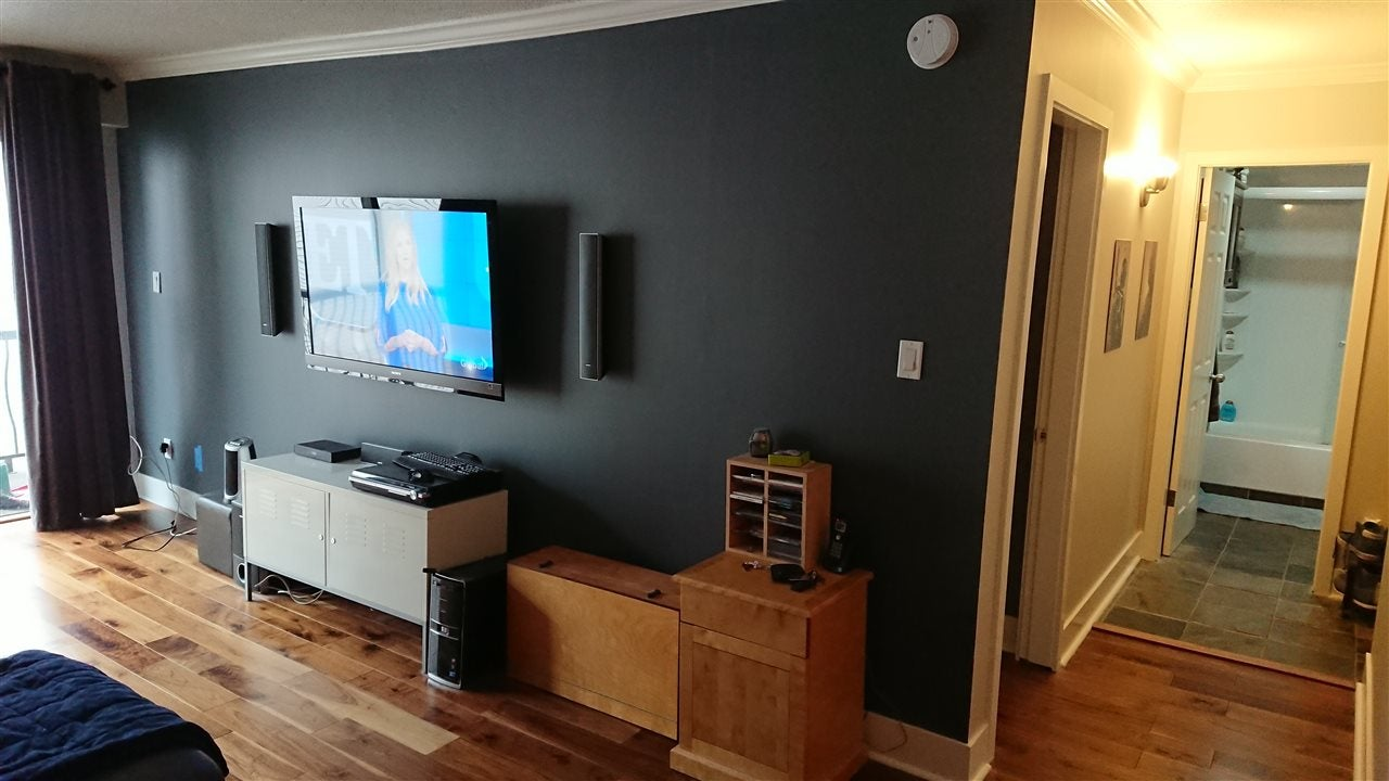 306 214 E 15TH STREET - Central Lonsdale Apartment/Condo for sale, 1 Bedroom (R2505226) - #5