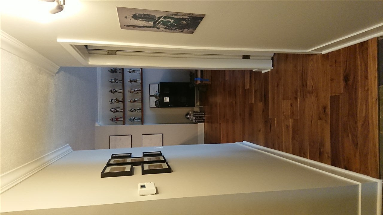 306 214 E 15TH STREET - Central Lonsdale Apartment/Condo for sale, 1 Bedroom (R2505226) - #6