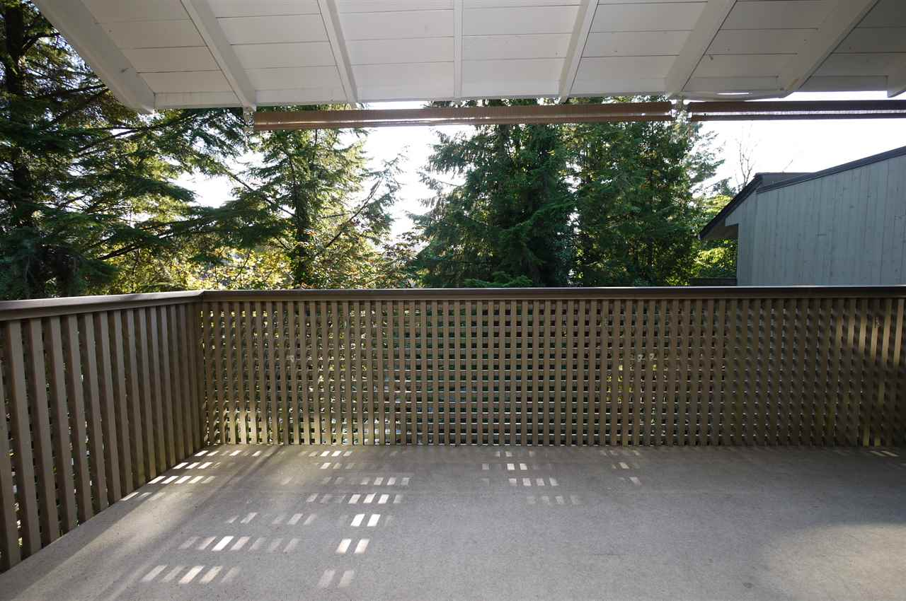 306 3191 MOUNTAIN HIGHWAY - Lynn Valley Apartment/Condo for sale, 2 Bedrooms (R2505342) - #17