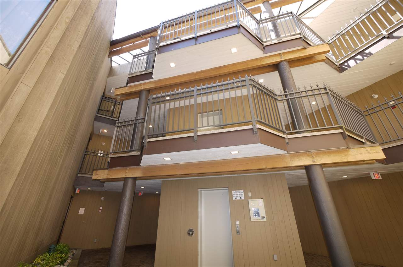 306 3191 MOUNTAIN HIGHWAY - Lynn Valley Apartment/Condo for sale, 2 Bedrooms (R2505342) - #20