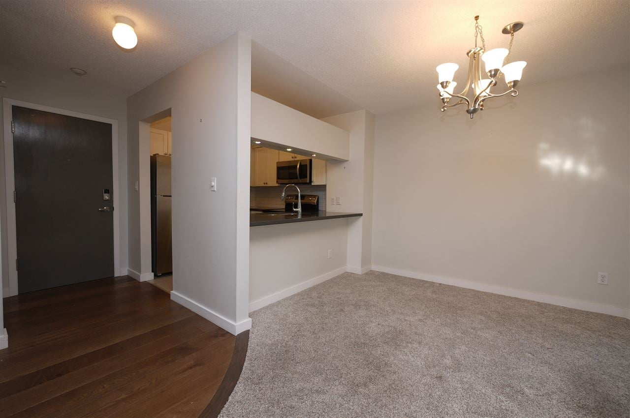 306 3191 MOUNTAIN HIGHWAY - Lynn Valley Apartment/Condo for sale, 2 Bedrooms (R2505342) - #4