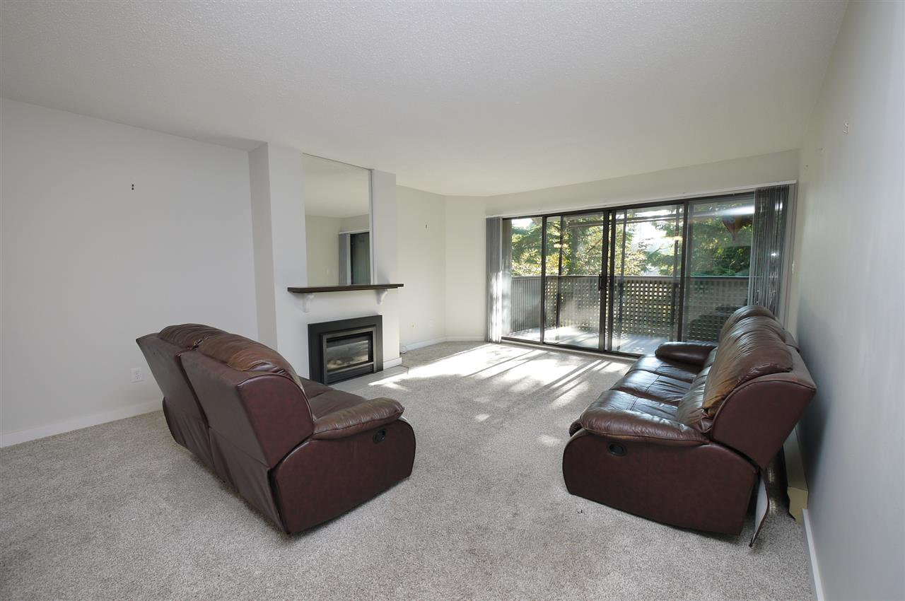 306 3191 MOUNTAIN HIGHWAY - Lynn Valley Apartment/Condo for sale, 2 Bedrooms (R2505342) - #5