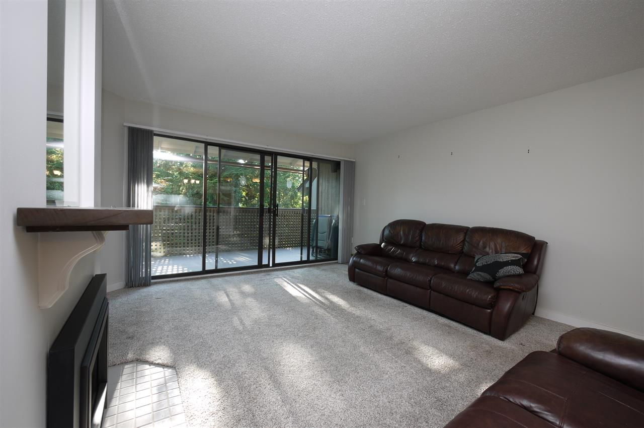 306 3191 MOUNTAIN HIGHWAY - Lynn Valley Apartment/Condo for sale, 2 Bedrooms (R2505342) - #7