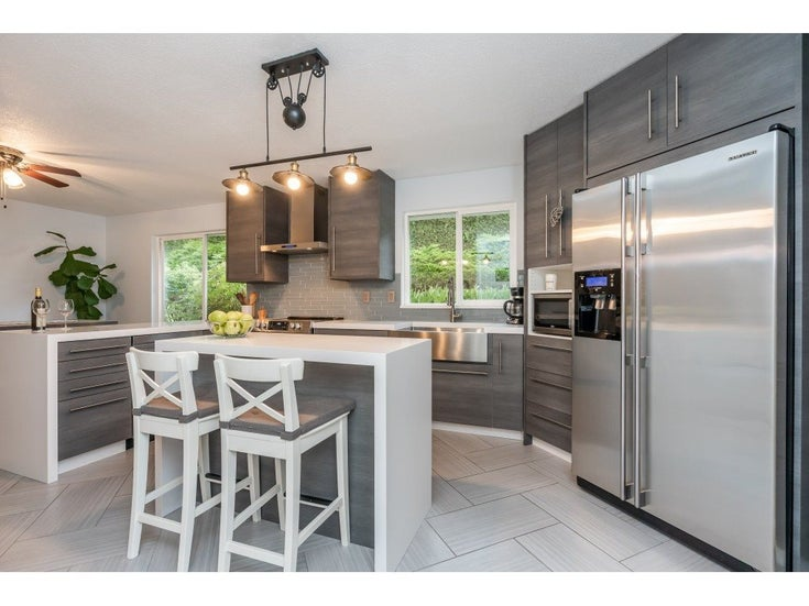 122 3160 TOWNLINE RD ROAD - Abbotsford West Townhouse for sale, 2 Bedrooms (R2505492)