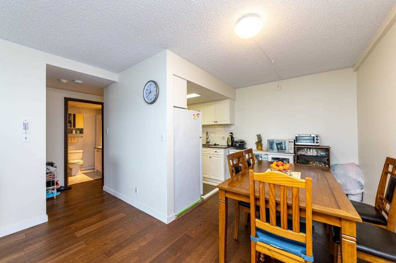 501 1515 EASTERN AVENUE - Central Lonsdale Apartment/Condo for sale, 1 Bedroom (R2505731) - #10