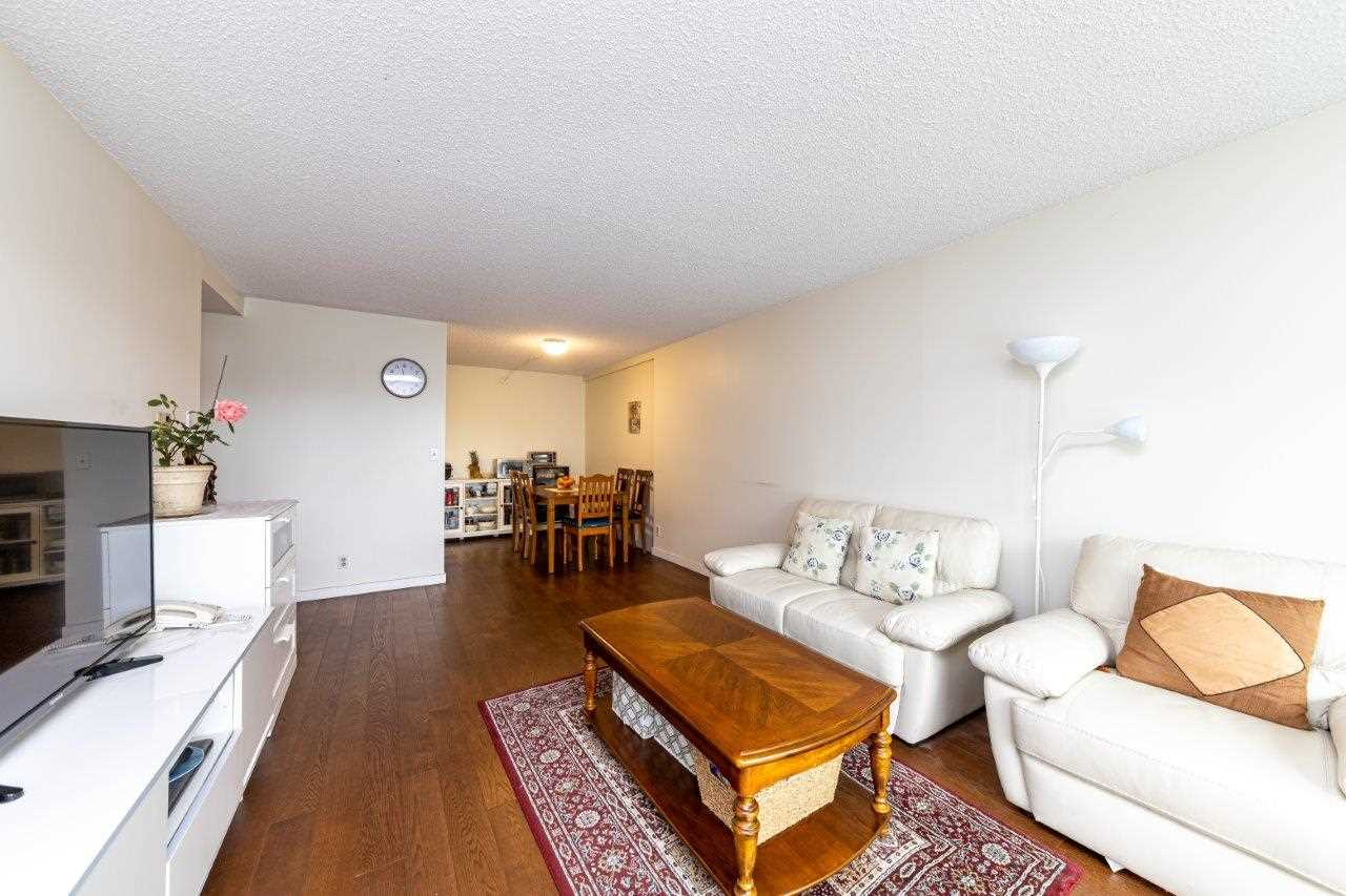 501 1515 EASTERN AVENUE - Central Lonsdale Apartment/Condo for sale, 1 Bedroom (R2505731) - #11