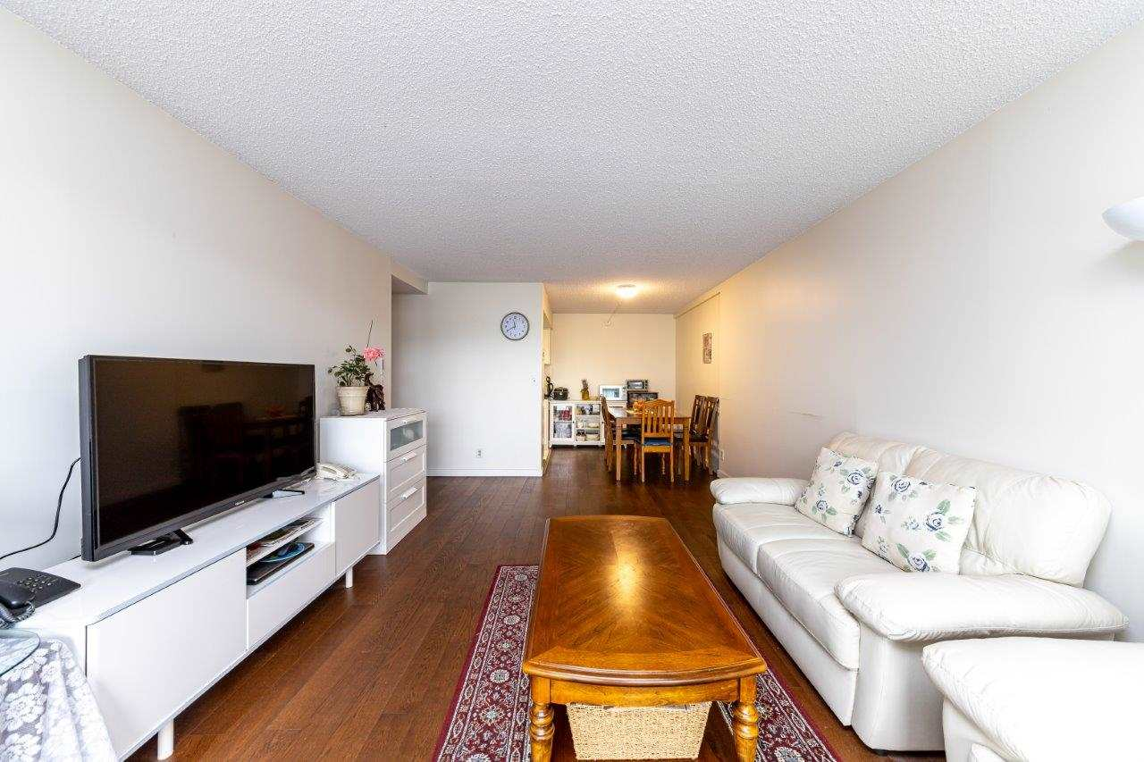 501 1515 EASTERN AVENUE - Central Lonsdale Apartment/Condo for sale, 1 Bedroom (R2505731) - #12