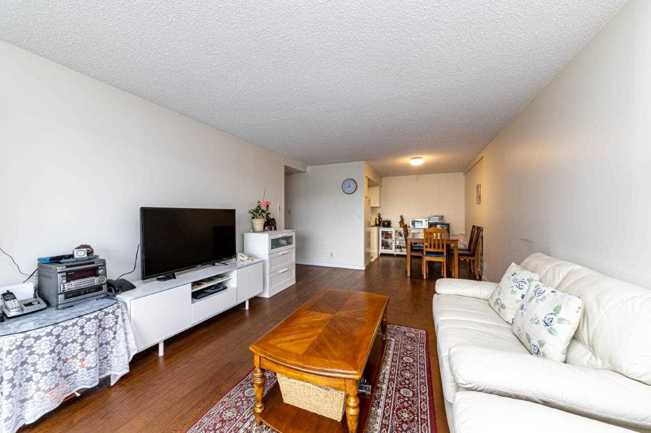 501 1515 EASTERN AVENUE - Central Lonsdale Apartment/Condo for sale, 1 Bedroom (R2505731) - #13