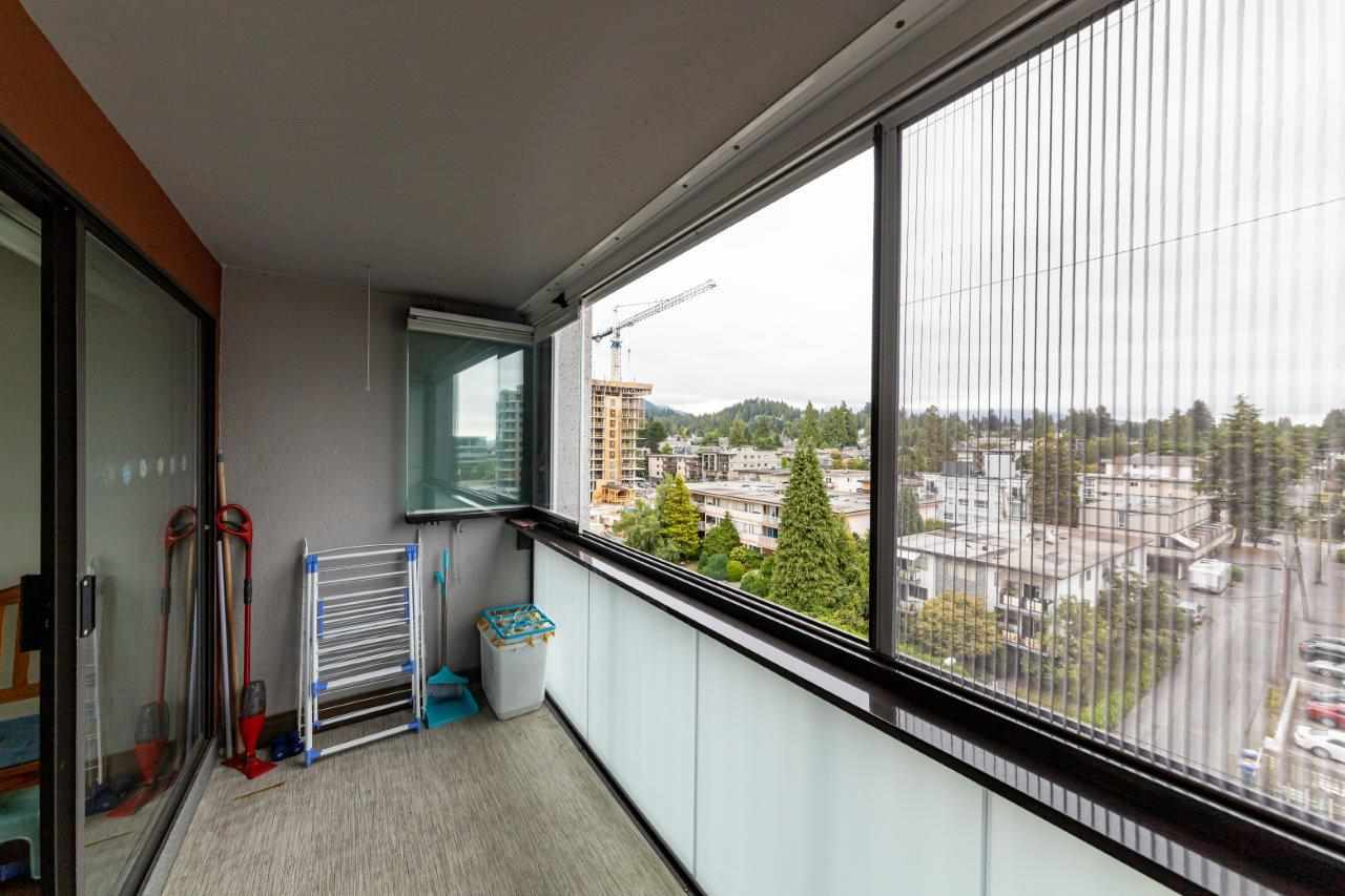 501 1515 EASTERN AVENUE - Central Lonsdale Apartment/Condo for sale, 1 Bedroom (R2505731) - #15