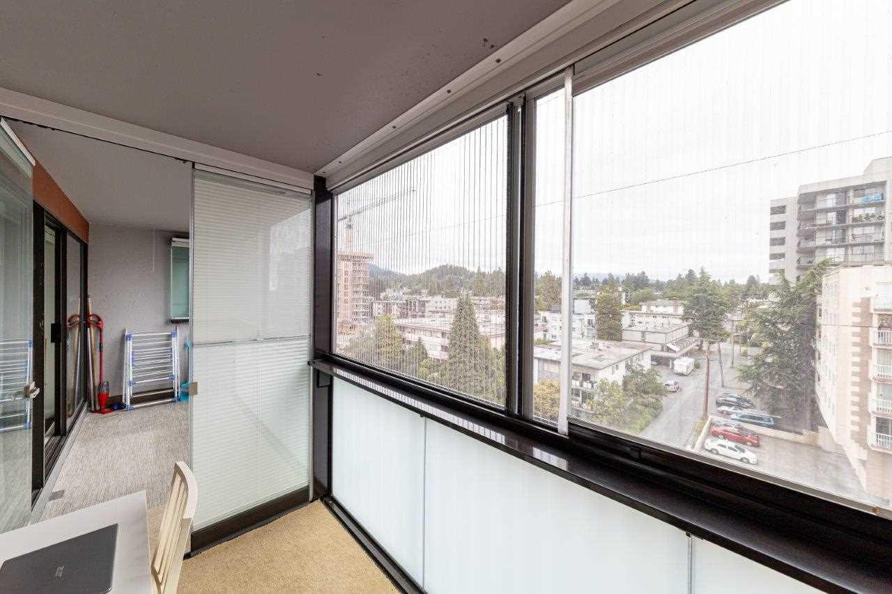 501 1515 EASTERN AVENUE - Central Lonsdale Apartment/Condo for sale, 1 Bedroom (R2505731) - #17