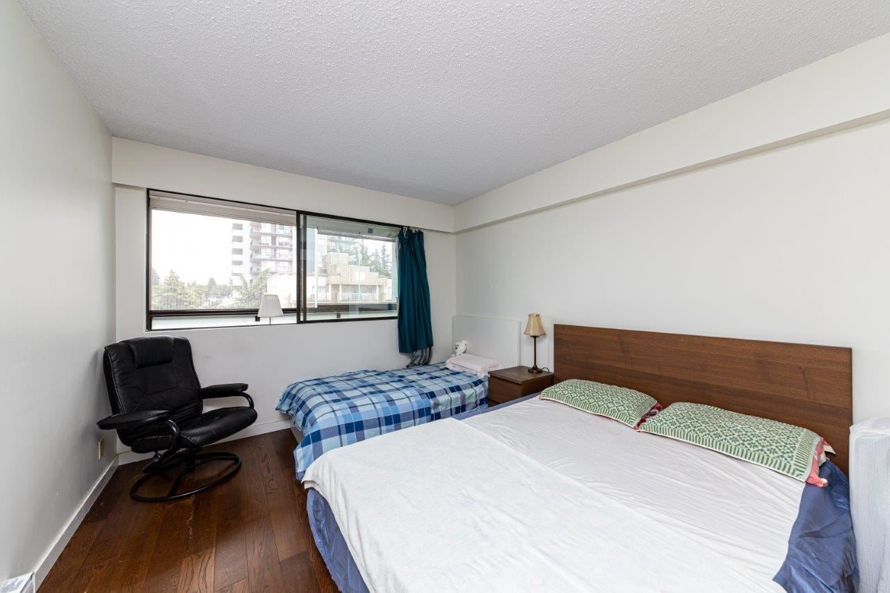 501 1515 EASTERN AVENUE - Central Lonsdale Apartment/Condo for sale, 1 Bedroom (R2505731) - #19
