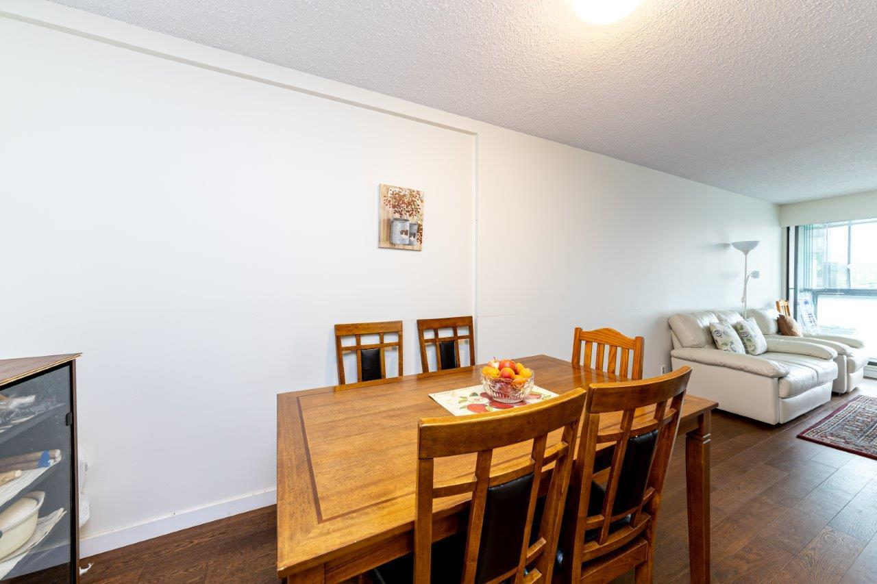 501 1515 EASTERN AVENUE - Central Lonsdale Apartment/Condo for sale, 1 Bedroom (R2505731) - #7