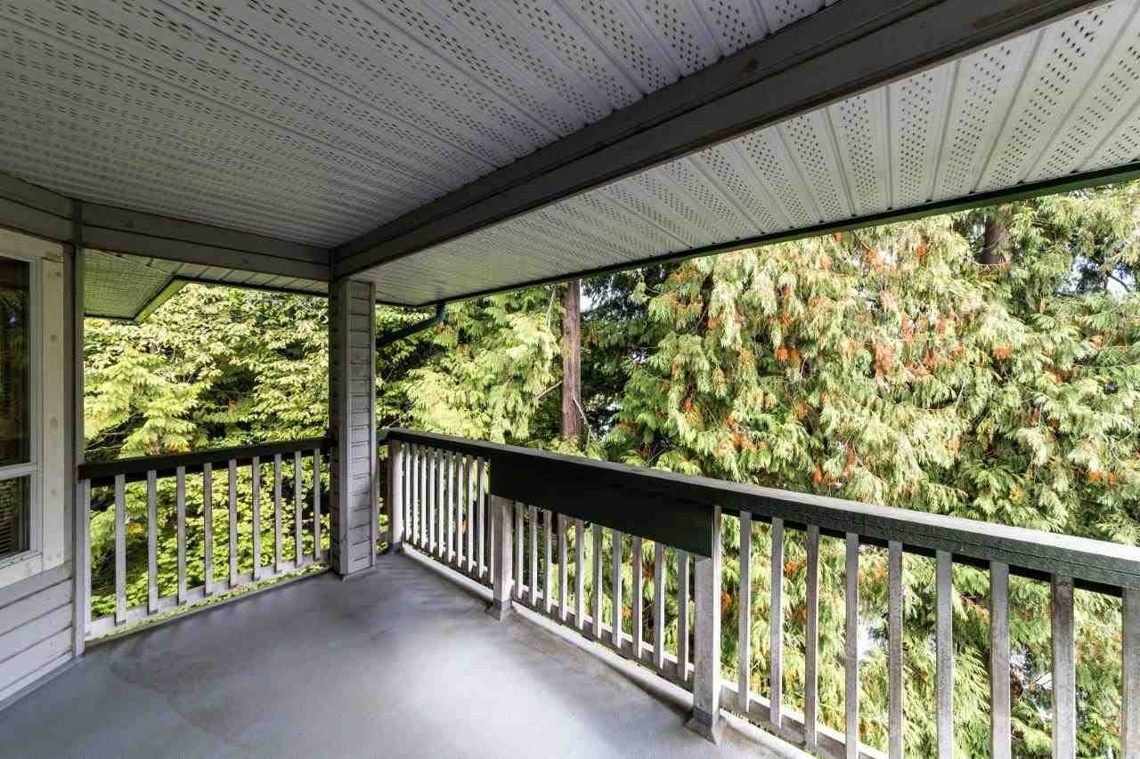 308 1150 LYNN VALLEY ROAD - Lynn Valley Apartment/Condo for sale, 2 Bedrooms (R2505756) - #17