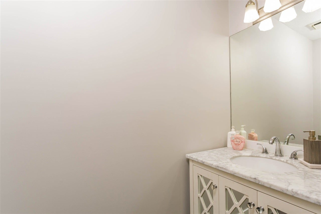 3132 LONSDALE AVENUE - Upper Lonsdale Townhouse for sale, 2 Bedrooms (R2505846) - #13