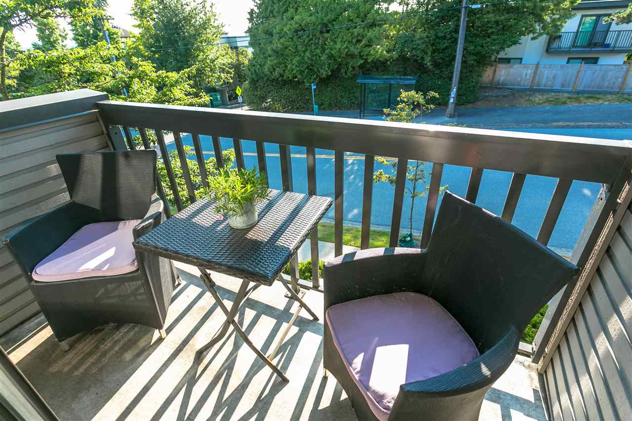 3132 LONSDALE AVENUE - Upper Lonsdale Townhouse for sale, 2 Bedrooms (R2505846) - #15