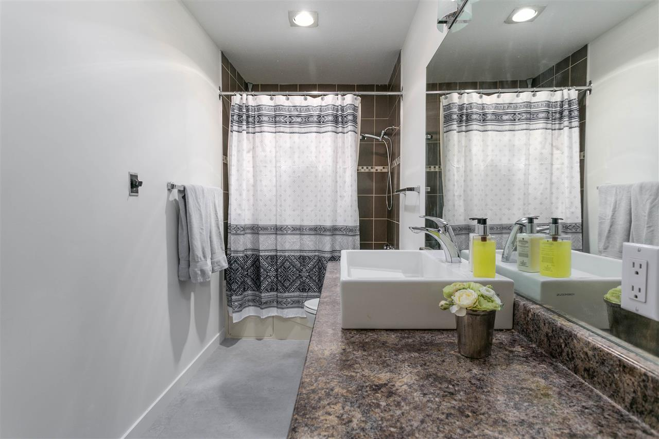 3132 LONSDALE AVENUE - Upper Lonsdale Townhouse for sale, 2 Bedrooms (R2505846) - #17
