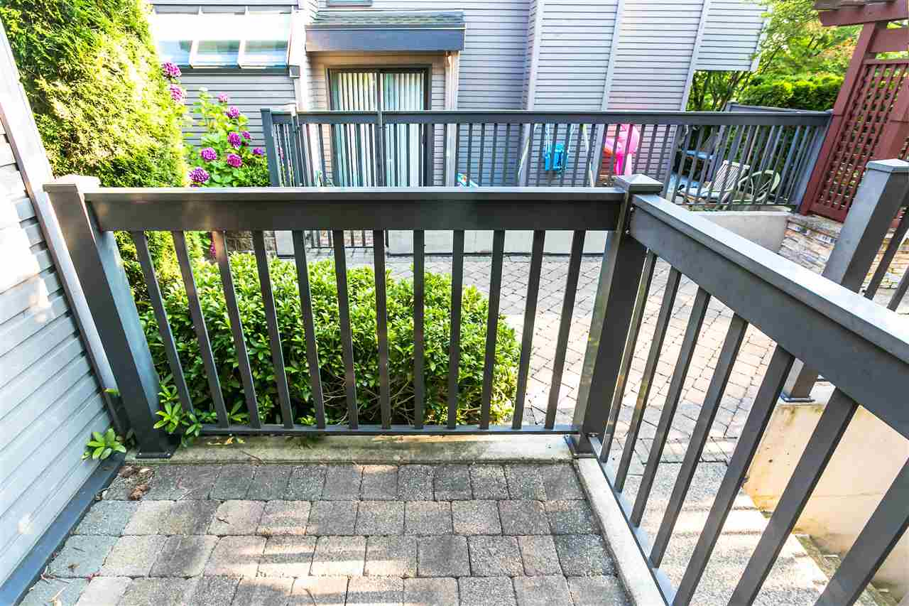 3132 LONSDALE AVENUE - Upper Lonsdale Townhouse for sale, 2 Bedrooms (R2505846) - #20