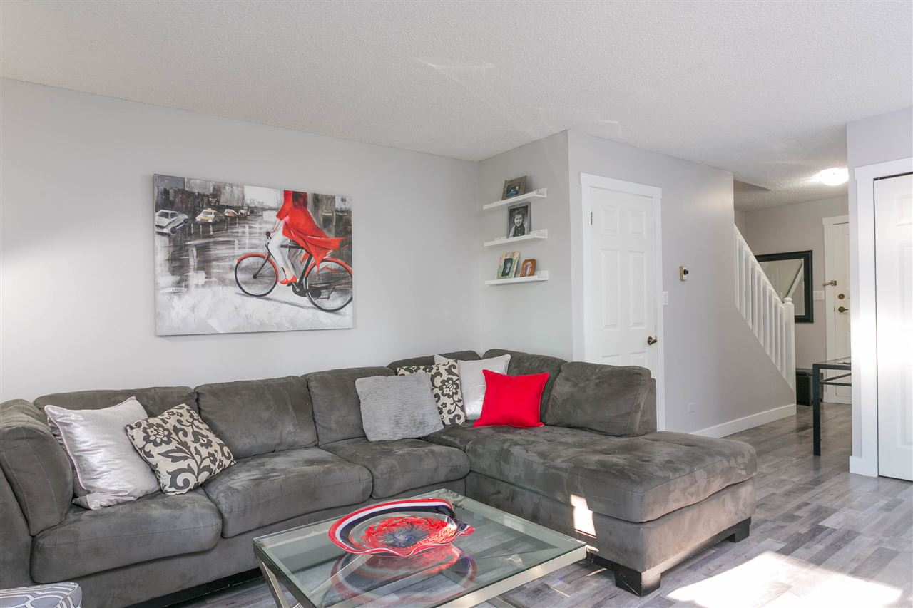 3132 LONSDALE AVENUE - Upper Lonsdale Townhouse for sale, 2 Bedrooms (R2505846) - #8