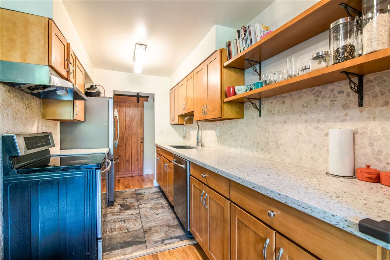 503 555 W 28TH STREET - Upper Lonsdale Apartment/Condo for sale, 2 Bedrooms (R2505885) - #1