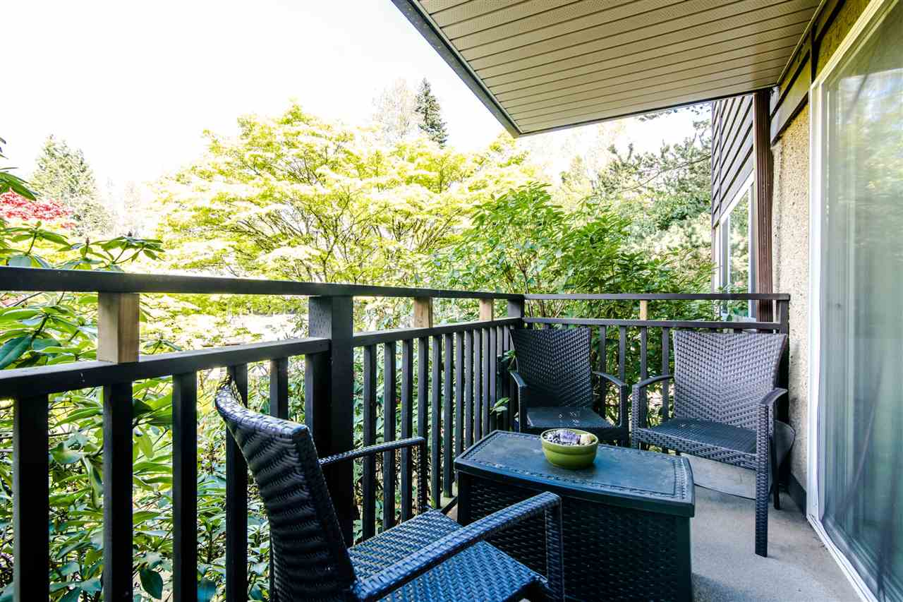 503 555 W 28TH STREET - Upper Lonsdale Apartment/Condo for sale, 2 Bedrooms (R2505885) - #11