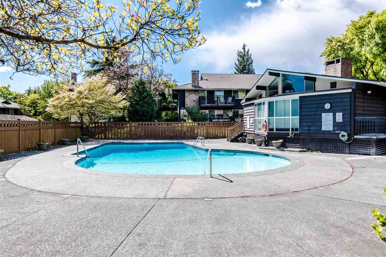 503 555 W 28TH STREET - Upper Lonsdale Apartment/Condo for sale, 2 Bedrooms (R2505885) - #14
