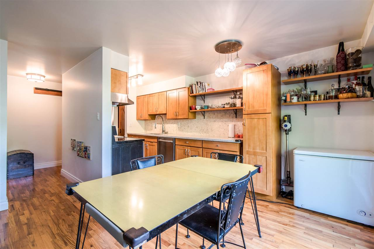 503 555 W 28TH STREET - Upper Lonsdale Apartment/Condo for sale, 2 Bedrooms (R2505885) - #3
