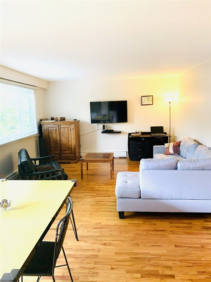 503 555 W 28TH STREET - Upper Lonsdale Apartment/Condo for sale, 2 Bedrooms (R2505885) - #7