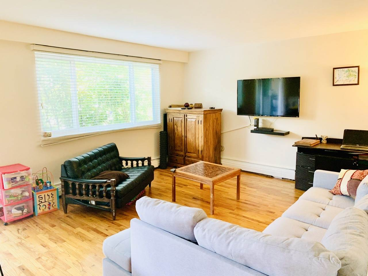 503 555 W 28TH STREET - Upper Lonsdale Apartment/Condo for sale, 2 Bedrooms (R2505885) - #8