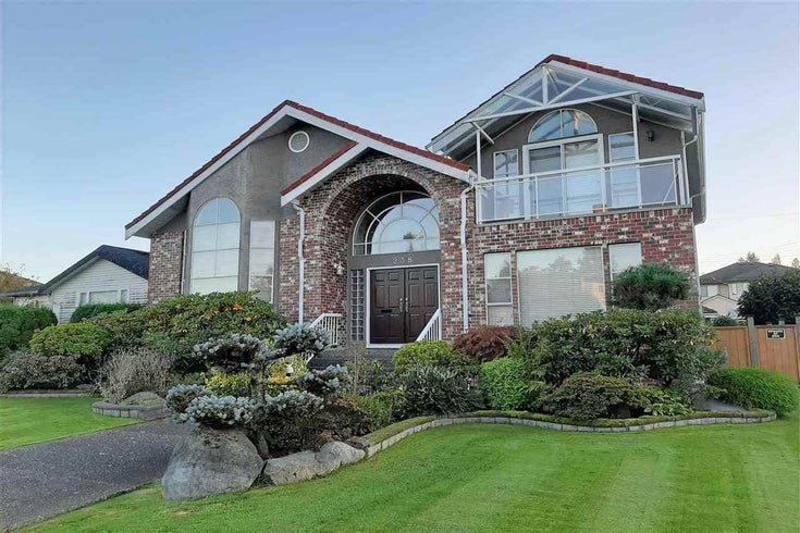 238 W 26TH AVENUE - Cambie House/Single Family for sale, 5 Bedrooms (R2506157)