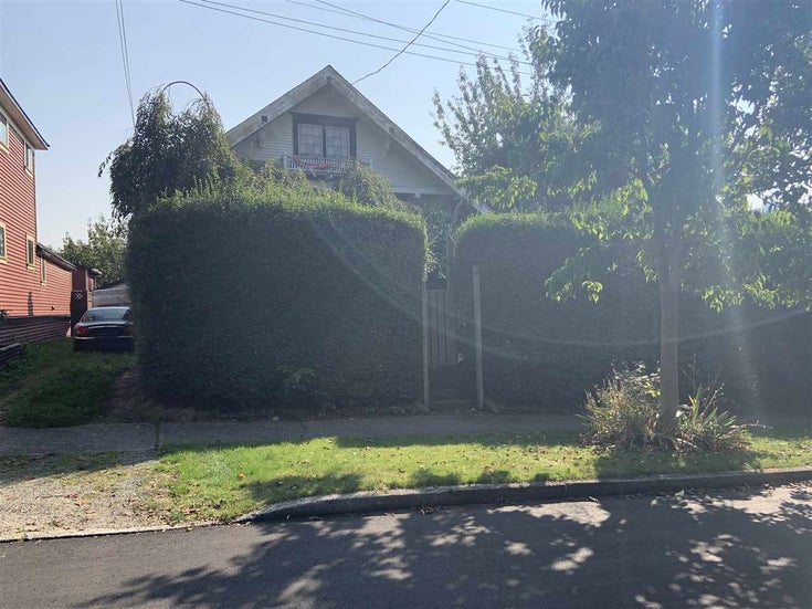 912 THIRD AVE AVENUE - Uptown NW House/Single Family for sale, 4 Bedrooms (R2506198)
