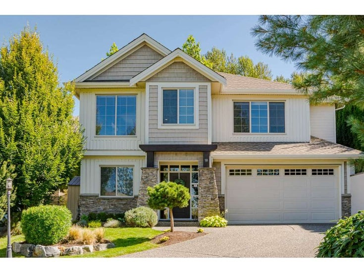 10 3457 WHATCOM ROAD - Abbotsford East House/Single Family for sale, 4 Bedrooms (R2506276)
