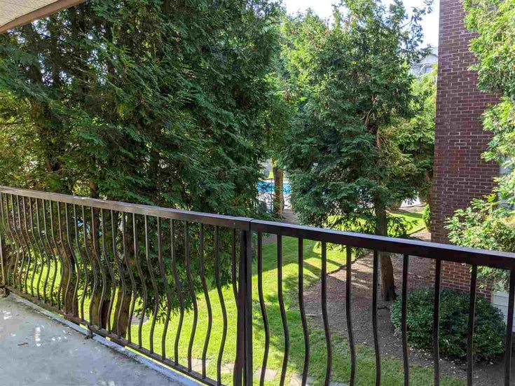 320 1909 SALTON ROAD - Central Abbotsford Apartment/Condo for sale, 3 Bedrooms (R2506430)