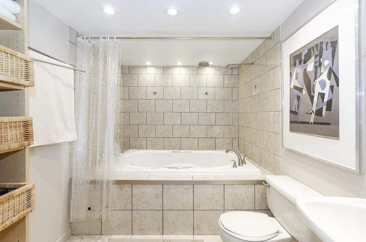 11 230 W 15TH STREET - Central Lonsdale Townhouse for sale, 4 Bedrooms (R2506450) - #13