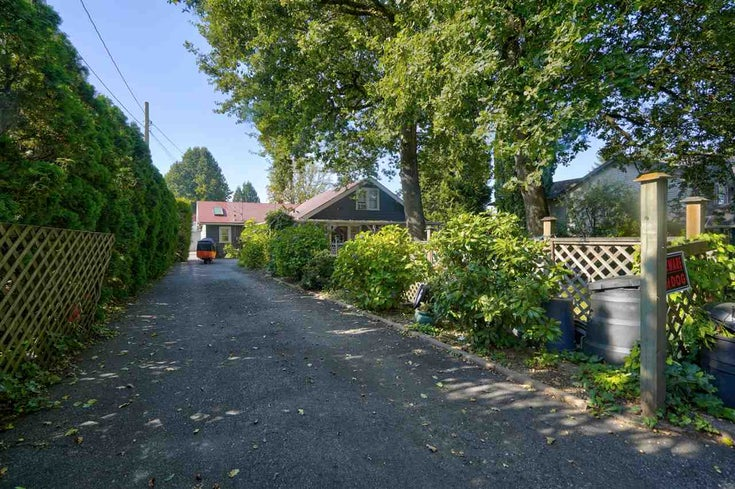 2765 MCCALLUM ROAD - Central Abbotsford House/Single Family for sale, 4 Bedrooms (R2506748)
