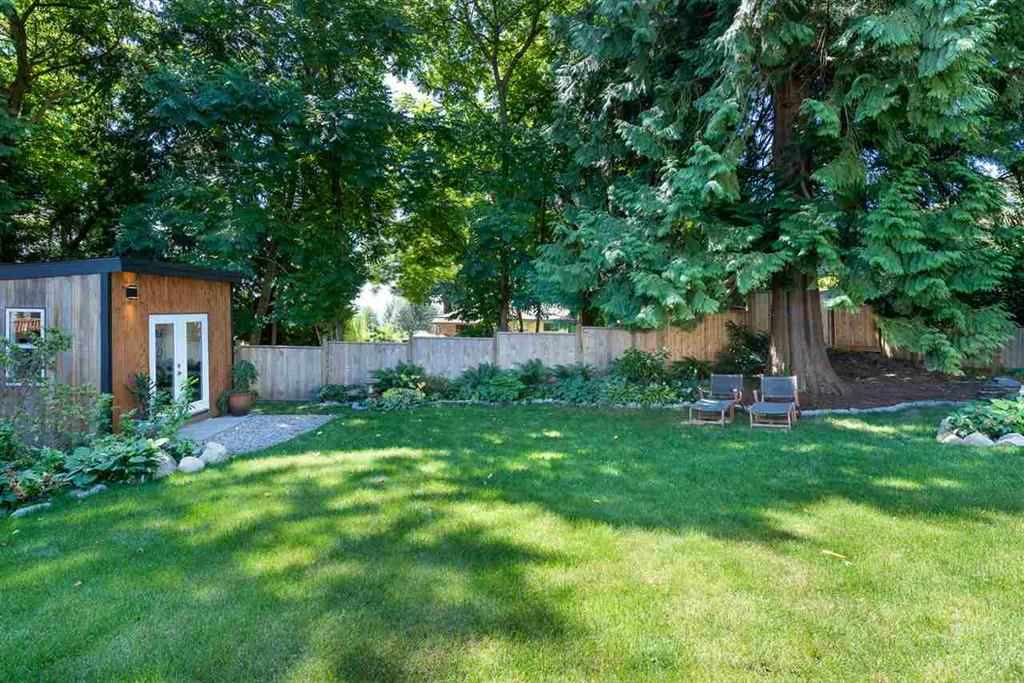 1191 E 15TH STREET - Westlynn House/Single Family for sale, 4 Bedrooms (R2506846) - #28